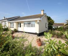 Snaptrip - Last minute cottages - Splendid North Cornwall Rental S26509 - Atlantic Spray