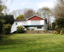 Snaptrip - Last minute cottages - Beautiful  Rental S26533 - Tremeadow