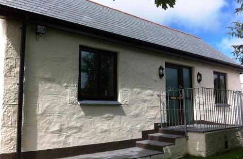 Snaptrip - Last minute cottages - Beautiful  Rental S26613 - Cosy Nook