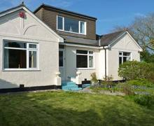 Snaptrip - Last minute cottages - Charming Saltash Rental S2463 -