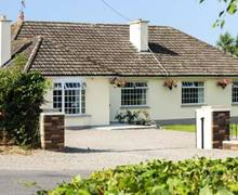 Snaptrip - Last minute cottages - Cosy Athy Rental S26652 -