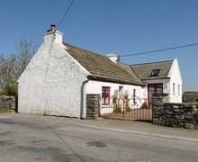 Snaptrip - Last minute cottages - Delightful Ennis Rental S26753 -