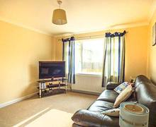 Snaptrip - Last minute cottages - Luxury Delabole Rental S26762 -