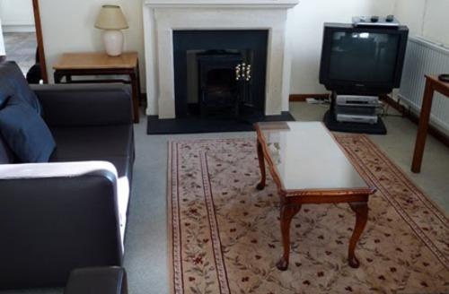 Snaptrip - Last minute cottages - Attractive Luxborough Cottage S26781 -