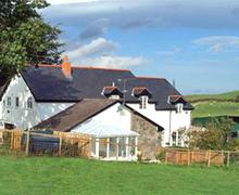 Snaptrip - Last minute cottages - Quaint Abergele Cottage S26949 - glany-ext2a