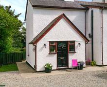 Snaptrip - Last minute cottages - Stunning Rhosneigr Cottage S26997 -