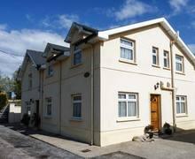Snaptrip - Last minute cottages - Tasteful Kilworth, County Cork Cottage S27000 -