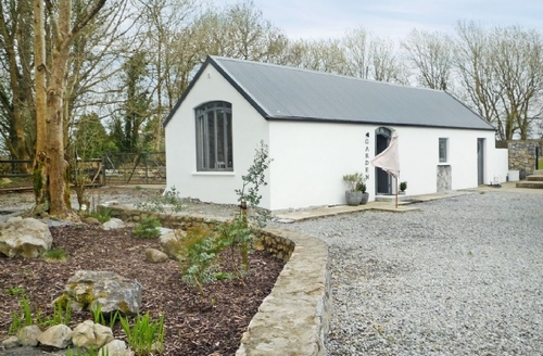 Snaptrip - Last minute cottages - Cosy Tuam Lodge S27046 -
