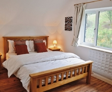 Snaptrip - Last minute cottages - Delightful Kingsbridge Cottage S27111 -