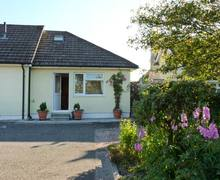 Snaptrip - Last minute cottages - Attractive Okehampton Cottage S2572 -