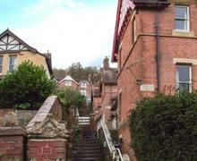 Snaptrip - Last minute cottages - Superb Malvern Villas S2700 -