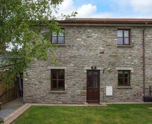 Contour Cottage