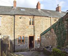 Snaptrip - Last minute cottages - Excellent Lydney Inn S2817 -