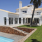 Snaptrip - Holiday cottages - Inviting Sagres Cottage S122059 -