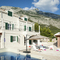 Snaptrip - Holiday cottages - Gorgeous Makarska  Cottage S116391 -