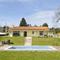 Snaptrip - Holiday cottages - Luxury Viana Do Castelo  Cottage S116550 -