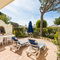 Snaptrip - Holiday cottages - Stunning Quinta Do Lago Cottage S115295 -