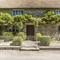 Snaptrip - Last minute cottages - Wonderful Ilminster Cottage S121447 -