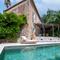 Snaptrip - Holiday cottages - Wonderful Deià Cottage S115890 -