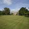 Ashwell Manor