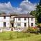 Snaptrip - Last minute cottages - Quaint Carrington Cottage S59550 -