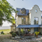 Snaptrip - Last minute cottages - Excellent Portishead Cottage S86408 -