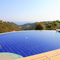 Snaptrip - Holiday cottages - Cosy Kouklia Cottage S115410 -