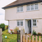 Snaptrip - Last minute cottages - Excellent Lymington Cottage S94998 -