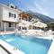 Snaptrip - Holiday cottages - Exquisite Makarska Cottage S116389 -