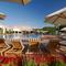 Snaptrip - Holiday cottages - Superb Albufeira Cottage S115254 -