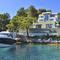 Snaptrip - Holiday cottages - Charming Sumartin (Brac Island) Cottage S114724 -