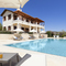 Snaptrip - Holiday cottages - Delightful Kouklia Cottage S115859 -