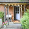 Snaptrip - Last minute cottages - Delightful East End Cottage S121704 -