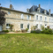Snaptrip - Holiday cottages - Attractive Mouillac Cottage S115984 -