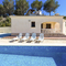 Snaptrip - Holiday cottages - Excellent Calpe Cottage S116653 -