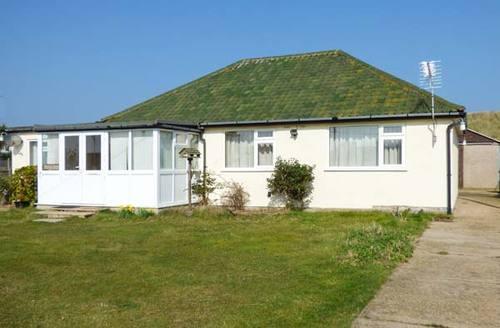 Snaptrip - Last minute cottages - Adorable Norwich Rental S2889 -