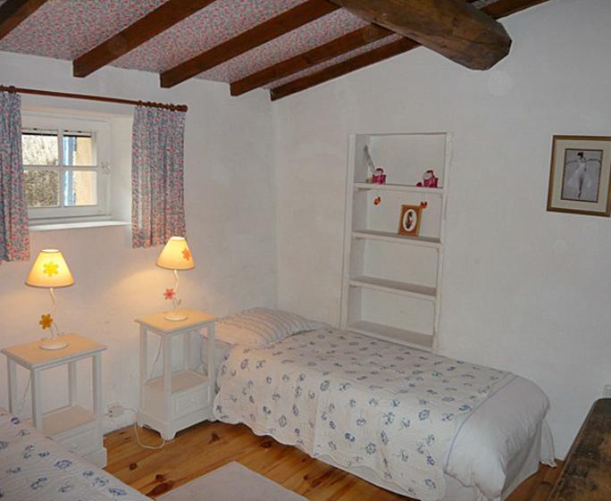 quaint saignon cottage s115335 saignon provence alpes cote d