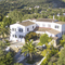 Snaptrip - Holiday cottages - Captivating Menorca Cottage S116010 -