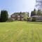 Snaptrip - Last minute cottages - Tasteful Earlswood Cottage S98286 -