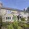 Snaptrip - Last minute cottages - Stunning Semley Cottage S114145 -
