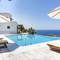 Snaptrip - Holiday cottages - Charming Mykonos Cottage S116545 -