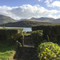 Snaptrip - Last minute cottages - Adorable Cappagh Cottage S95188 -
