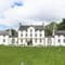 Snaptrip - Last minute cottages - Inviting Sutherland Cottage S113898 -