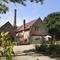 Snaptrip - Last minute cottages - Cosy Brockenhurst Cottage S94338 -