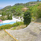 Snaptrip - Holiday cottages - Superb Scopello (Tp) Cottage S115252 -