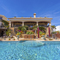 Snaptrip - Holiday cottages - Beautiful Malaga Cottage S116167 -