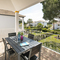 Snaptrip - Holiday cottages - Excellent Quinta Do Lago Cottage S116553 -