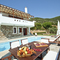 Snaptrip - Holiday cottages - Charming Skopelos Cottage S116114 -