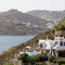 Snaptrip - Holiday cottages - Beautiful Mykonos Cottage S116559 -