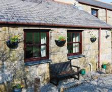 Snaptrip - Last minute cottages - Charming Redruth Rental S2902 -